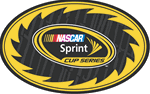 Sprint CUP SERIES Plaque